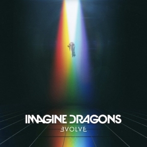 Imagine Dragons - Start Over